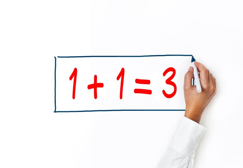evaluation PME, expert evaluation entreprise, évaluateur d'entreprise