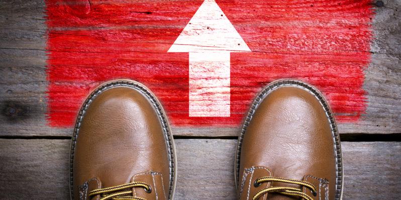 Évaluation d'entreprise, première étape vers un transfert d'entreprise